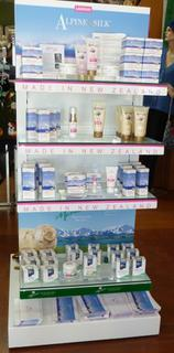 Lanolin Products